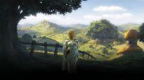 Age of Wonders III: Golden Realms - Screenshots - Bild 2
