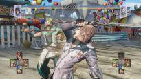 Warriors Orochi 3 Ultimate - Screenshots - Bild 14