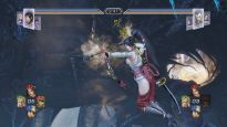 Warriors Orochi 3 Ultimate - Screenshots - Bild 26