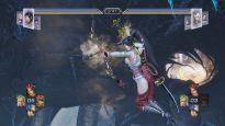 Warriors Orochi 3 Ultimate - Screenshots - Bild 26