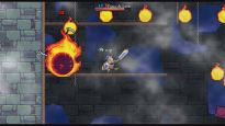 Rogue Legacy - Screenshots - Bild 3