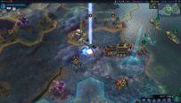 Sid Meier's Civilization: Beyond Earth - Screenshots - Bild 16