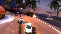 Table Top Racing - Screenshots - Bild 2