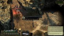 Wasteland 2 - Screenshots - Bild 9