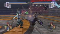 Warriors Orochi 3 Ultimate - Screenshots - Bild 21