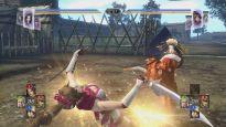 Warriors Orochi 3 Ultimate - Screenshots - Bild 10