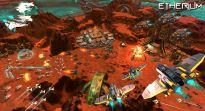 Etherium - Screenshots - Bild 6