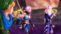 Hyrule Warriors - Screenshots - Bild 42