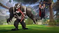 Disney Infinity 2.0: Marvel Super Heroes - Screenshots - Bild 49
