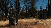 Pineview Drive - Screenshots - Bild 7