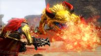 Hyrule Warriors - Screenshots - Bild 34