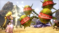 Hyrule Warriors - Screenshots - Bild 33