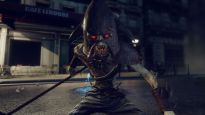Shadow Realms - Screenshots - Bild 8