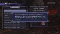 Warriors Orochi 3 Ultimate - Screenshots - Bild 40