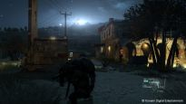 Metal Gear Solid V: The Phantom Pain - Screenshots - Bild 12