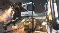 Call of Duty: Advanced Warfare - Screenshots - Bild 1
