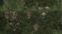 Warhammer 40.000: Armageddon - Screenshots - Bild 5