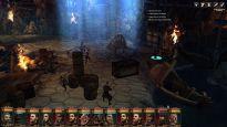 Das Schwarze Auge: Blackguards 2 - Screenshots - Bild 5