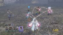 Warriors Orochi 3 Ultimate - Screenshots - Bild 42