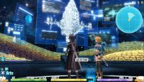 Sword Art Online: Hollow Fragment - Screenshots - Bild 17