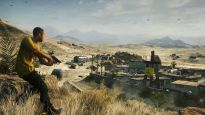 Battlefield: Hardline - Screenshots - Bild 7