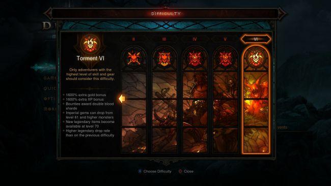 Diablo III: Ultimate Evil Edition - Screenshots - Bild 24