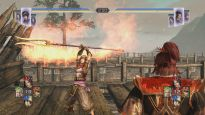 Warriors Orochi 3 Ultimate - Screenshots - Bild 11