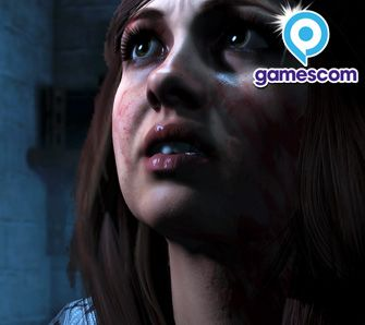 Until Dawn - Vorschau