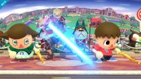 Super Smash Bros. For Wii U - Screenshots - Bild 6
