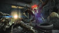 Metro: Redux - Screenshots - Bild 5