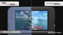 New Nintendo 3DS - Screenshots - Bild 5