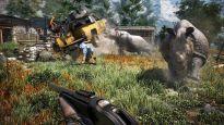 Far Cry 4 - Screenshots - Bild 8