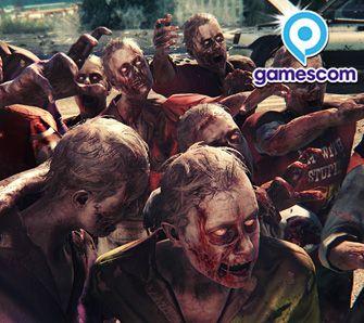 Dead Island 2 - Preview