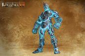 Might & Magic Heroes VII - Artworks - Bild 46