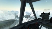 IL-2 Sturmovik: Battle of Stalingrad - Screenshots - Bild 2