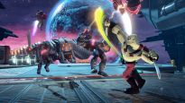 Disney Infinity 2.0: Marvel Super Heroes - Screenshots - Bild 48