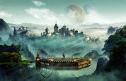 Sid Meier's Civilization: Beyond Earth - Screenshots - Bild 17