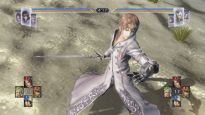 Warriors Orochi 3 Ultimate - Screenshots - Bild 15