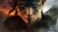Hellblade: Senua's Sacrifice - News
