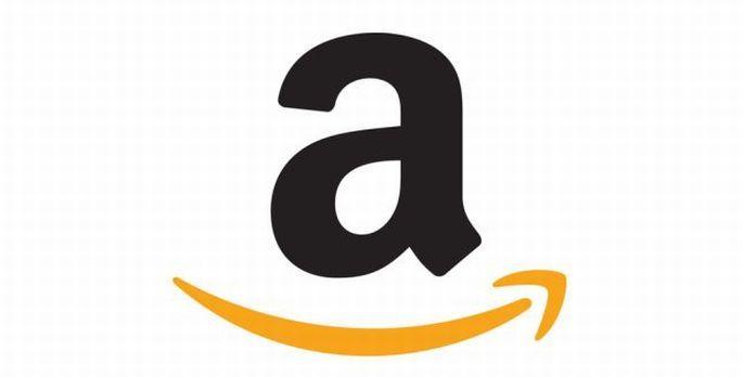 Twitch-Übernahme durch Amazon - Special