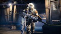 Destiny - Screenshots - Bild 8
