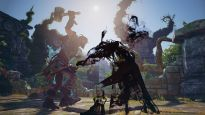 Fable Legends - Screenshots - Bild 8