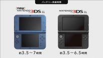 New Nintendo 3DS - Screenshots - Bild 7
