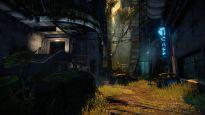 Destiny - Screenshots - Bild 26