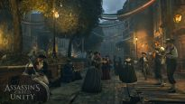 Assassin's Creed: Unity - Screenshots - Bild 8