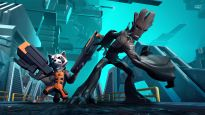 Disney Infinity 2.0: Marvel Super Heroes - Screenshots - Bild 38