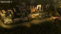 Wasteland 2 - Screenshots - Bild 6