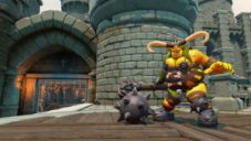 Orcs Must Die! Unchained - News