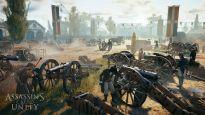 Assassin's Creed: Unity - Screenshots - Bild 7