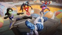 Disney Infinity 2.0: Marvel Super Heroes - Screenshots - Bild 51